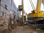 赤峰市马路公路非开挖顶管拉管天然气拉管