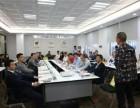 广东建筑工程大型承包商广东飞天匠建筑科技有限公司