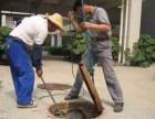 上海全区维护清理化粪池