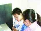 初中英语一线老师经验丰富讲解到位点拨细致掌握语法考试技巧可