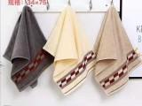 禮品毛巾 廣告毛巾 毛巾禮盒 可支持定制 提標繡字