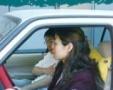 驾校考试科目陪练科二科三实际路面手动自动