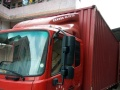 东莞货车出租拉货搬家搬厂长短途运输