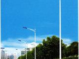 供应同发LED道路照明路灯,LED路灯厂家,高效节能,样式新颖