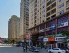 西乡塘华城都市商场麦当劳附近临街可餐饮靓铺转让。