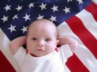 鸿侨移民 美国赴美生子需要多少费用