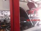 汽车自动变速箱维修到天津东海