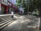 国信新城二环内王家湾核心,成熟社区,现铺纯沿街底商
