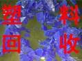 张浦千灯锦溪废塑料回收