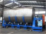 50吨真石漆搅拌机 真石漆生产设备