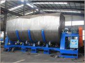 真石漆搅拌机生产厂家 50吨真石漆搅拌设备
