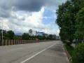 环城路法院附近 厂房 460平米