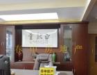 南坪玖玺国际40元一平清水房,打造你的专属办公房