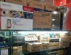 低价批发安装维修海康威视系列产品,中维产品,监控数据恢复