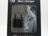 充电器适用BlackBerry黑莓USB三星超长USB数据线厂家
