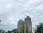 伟业双子塔北塔 写字楼 47平米