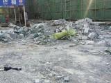 天津专业承接钢结构拆除施工建筑装修垃圾清运