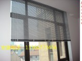 朝阳门窗帘定做窗帘杆安装和平里窗帘定做王府井附近窗帘定做