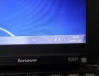 i5处理器120G固态硬盘12寸IBM笔记本出售!