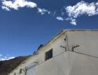 堆龙和平路教师公寓后面 仓库 5000平米