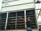 中央空调通风管道清洗消毒,主机清洗及水处理