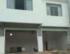 321国道 理工大学南门外 商业街卖场 120平米
