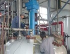 滨州铁皮保温施工公司 罐体管道保温工程施工(资质)