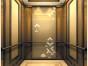 漳平电梯装潢材料供应(吊顶,轿底,扶手,厅门,门套)