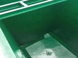 天津 优质玻璃鳞片胶泥厂家 报价钢结构防腐涂料