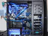 杭州余杭區東湖電腦重裝系統