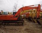 日立200-6二手挖掘机低价出售 参数 价格