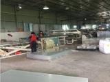 进口亚克力板 进口料生产全新料透明亚克力