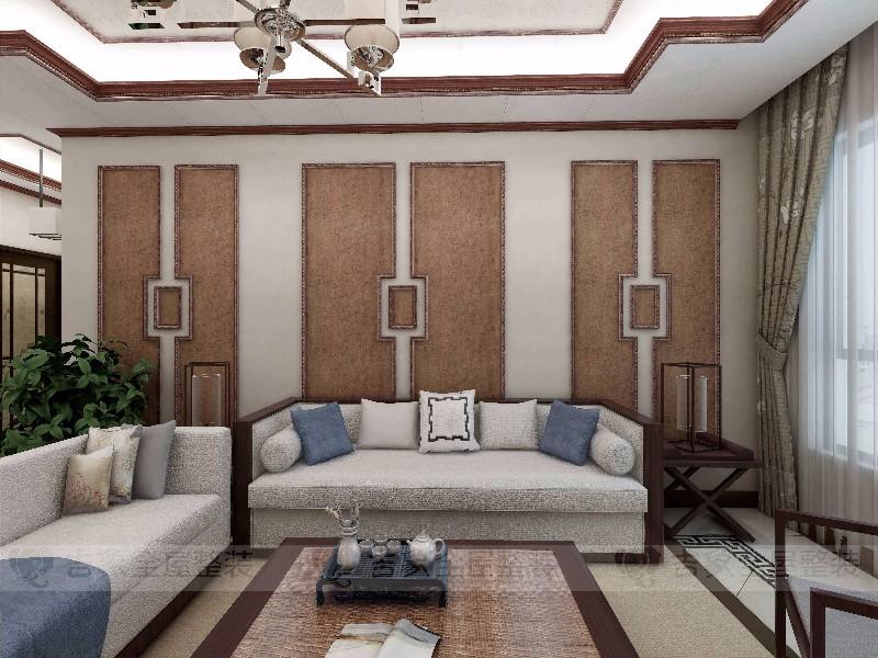 集成墙面板400/600快装板护墙多少钱一平方