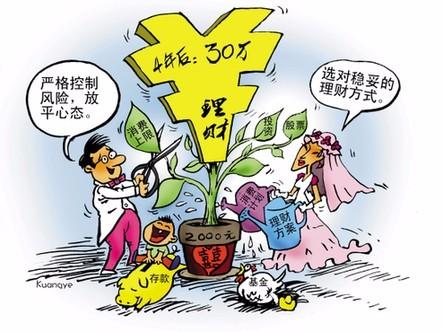 惊天内幕 广东恒健投资控股有限公司黑心公司是集资诈骗公司