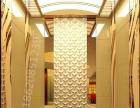 衡阳地区电梯轿厢装饰装潢,翻新改造,专业报价。