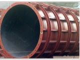 常用DN无缝钢管,螺旋钢管,直缝钢管外径对照表