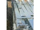 盛胤机械设备·专业的农业技术咨询公司_福州农业技术咨询热线