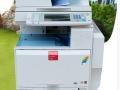 打印机租赁 复印机租赁 打印机维修 打印机加墨