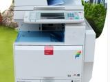 打印机租赁100元起 复印机租赁 打印机维修 打印机加墨