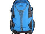 包包批发百佳威7817户外时尚休闲男女款多功能包双肩背包旅行包