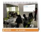 广州淘宝亚马逊速卖通跨境电商免费培训课程团队孵化代