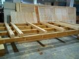北京物流出口木箱 定做設備木箱 木箱包裝 海運木箱