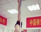 华翎舞蹈老师和演员培训及输出