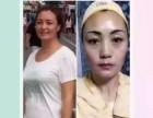 美容减肥养生理疗仪招商