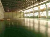 无锡梁溪区扬名工业园区 一手工业用地出售招商 10亩起