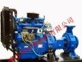 厂家直销柴油机柴油发电机组水泵机组配件