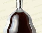 唐山回收路易十三瓶子 回收李察瓶子 回收百乐亭洋酒
