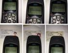 电工证可以跨地区年审吗?深圳哪里有专业复审机构
