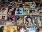 多年收藏各类各类邓丽君CD片,卡带5元一盒.一起买便宜。...