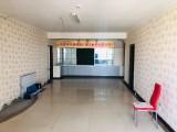 友好商圈昊泰明慧园 M M2楼上3室1厅 158平米办公室明慧园